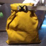 【リライト】アウトドア用小物バッグ始めましたw
