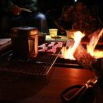 【リライト】益子陶器市&カヤックキャンプ~オートキャンプ那珂川ステーション編~♪
