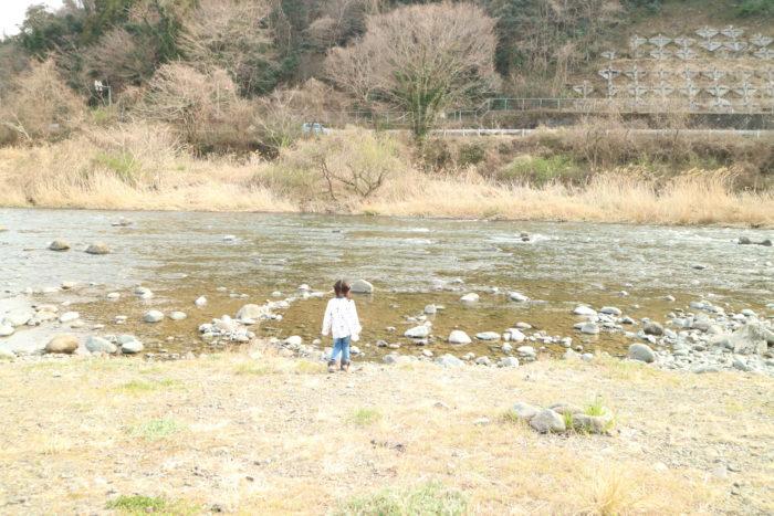 田代運動公園でデイキャンプで遊ぶ