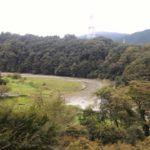 【リライト】相模川カヤックポイントを求めて…~津久井湖編~