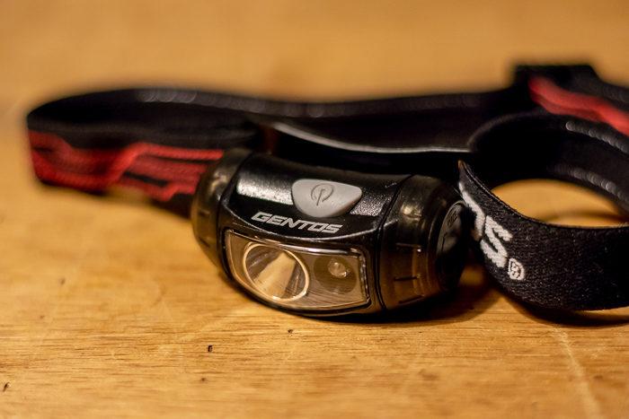 EF50mm f1.8単焦点レンズで試しに撮影