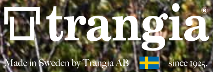 trangia(トランギア)のロゴ