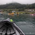 青木湖でカヤックSUP!ナチュログ写真部漕艇課キャンプ2020-前編-