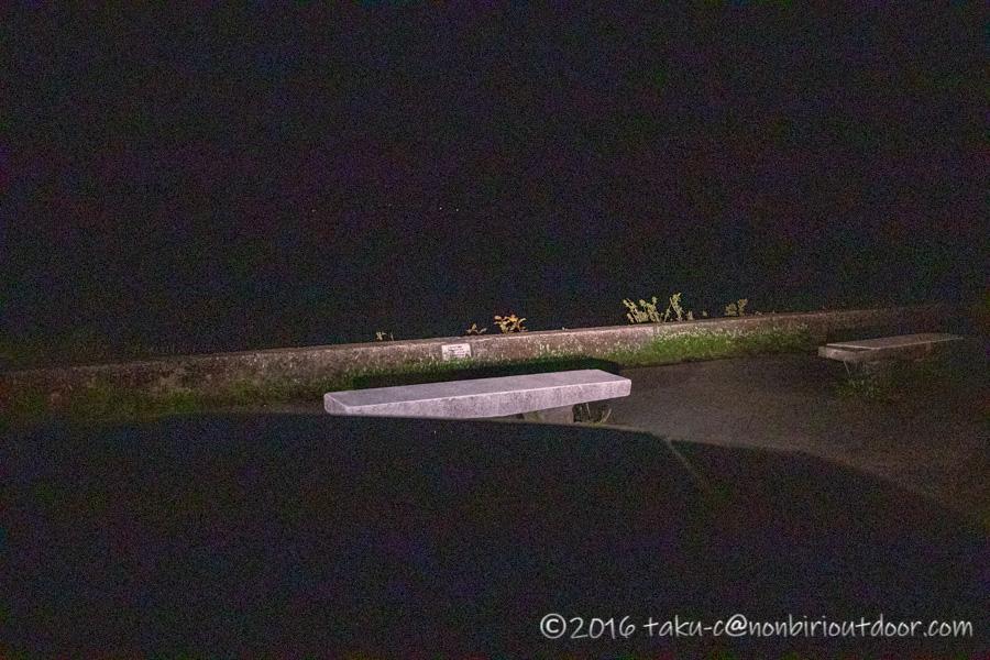 2021年5月12日の芦ノ湖でのショアジギング